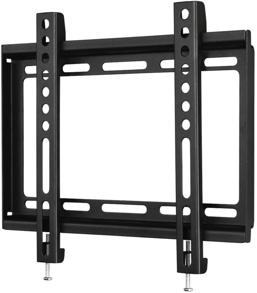 Hama Nástěnný držák TV, 200 × 200, fixní 118120