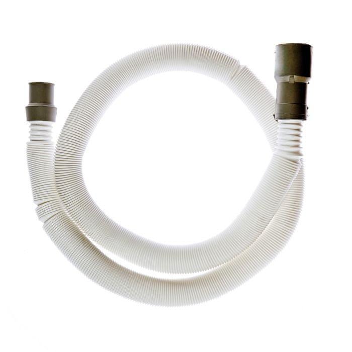 Electrolux Vypouštěcí hadice flexi 1,2 m-4 m E2WDE400B2
