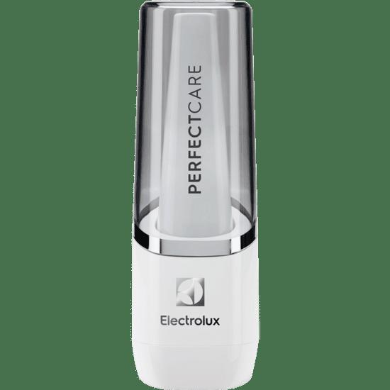 Electrolux Ultrazvukové pero na odstraňování skvrn E4WMSTPN1
