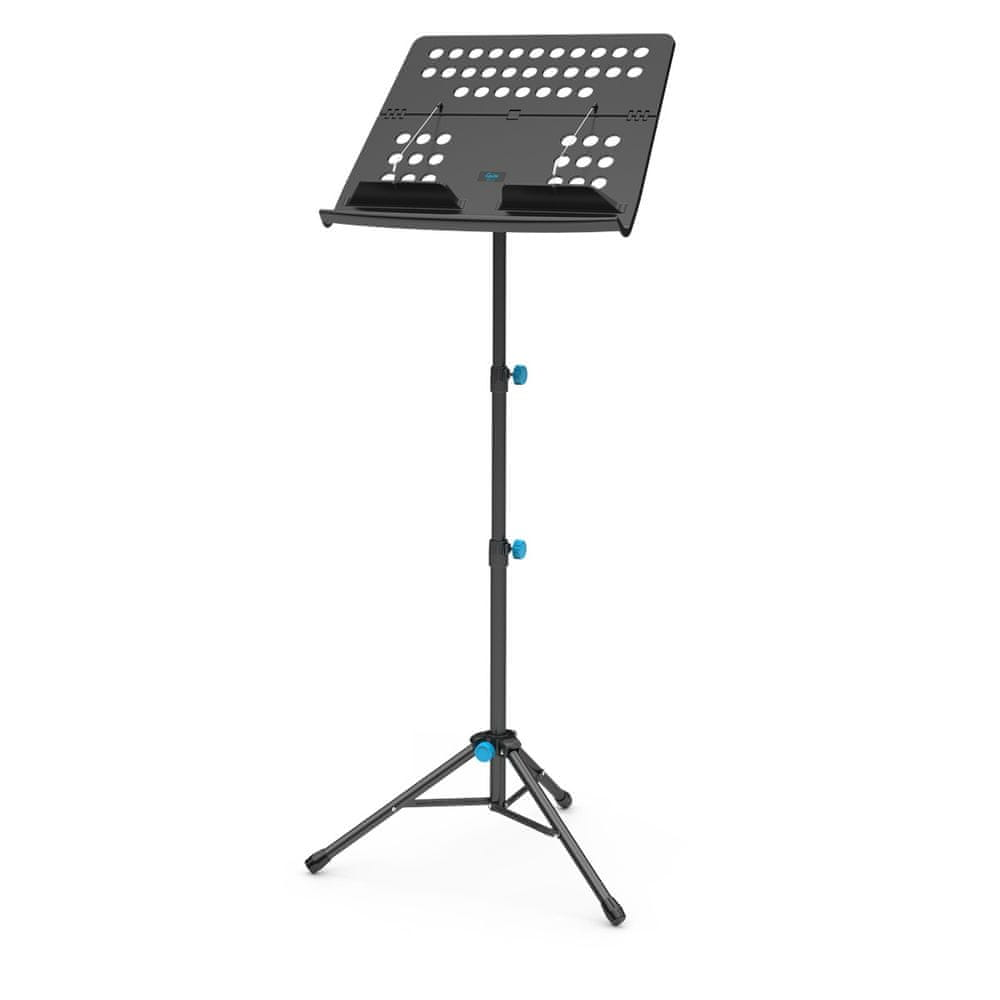 Guitto GSS-01 Music Stand Notový stojan