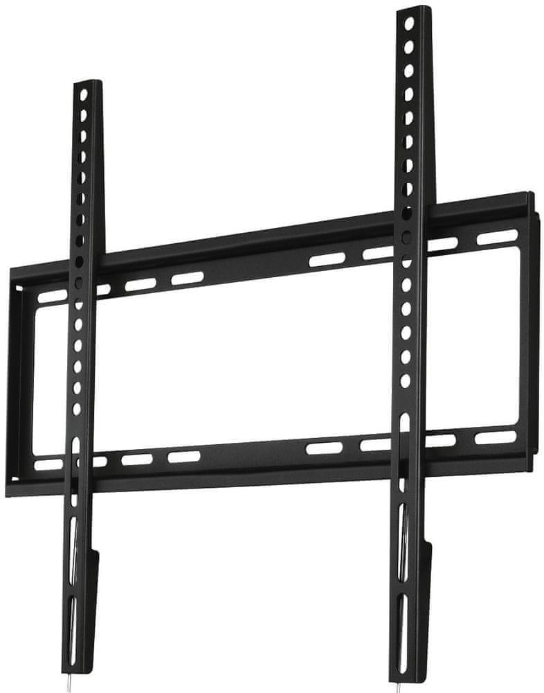 Hama Nástěnný držák TV, 400 × 400, fixní 118121
