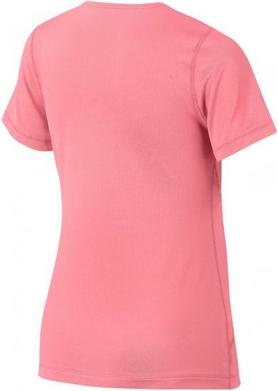 Nike dětské tričko Pro
