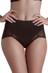 Simone Perele Dámské kalhotky Mus 12C770 - Simone Perele tělová 6