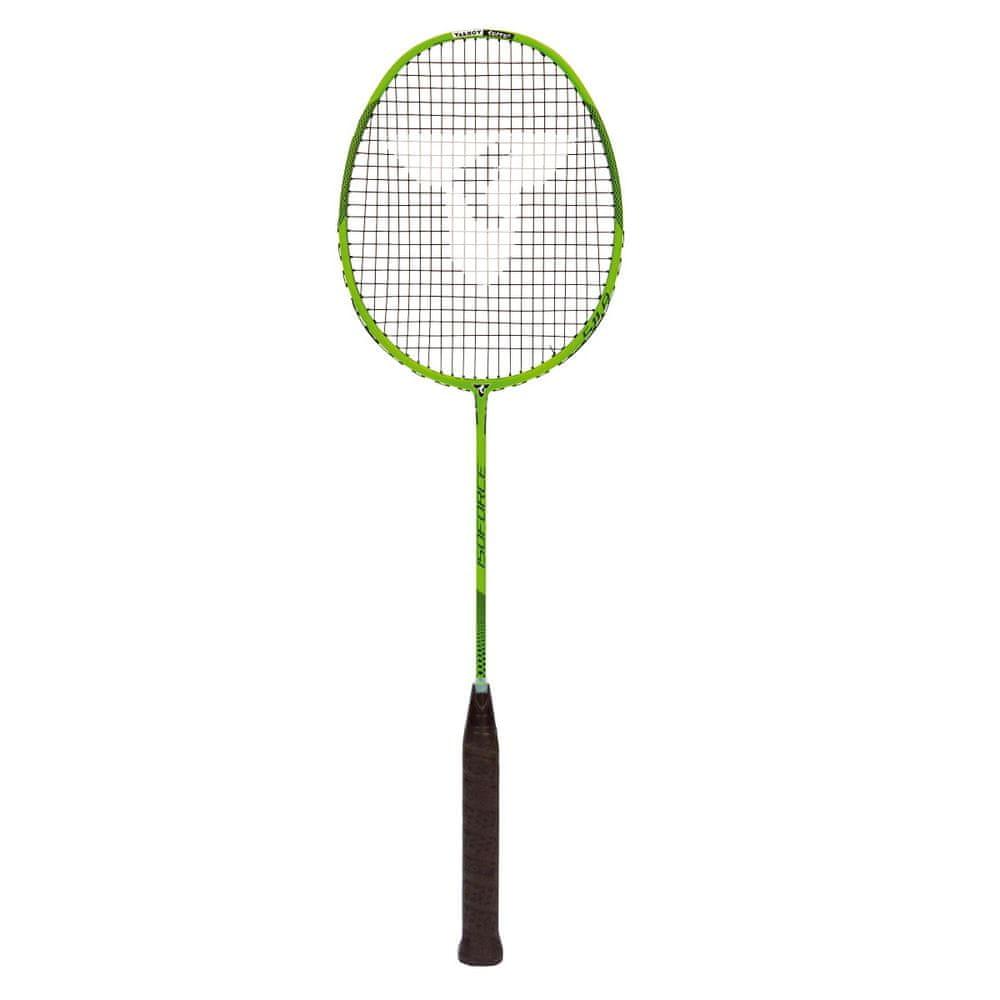 Talbot Torro badmintonová raketa Isoforce 511.8