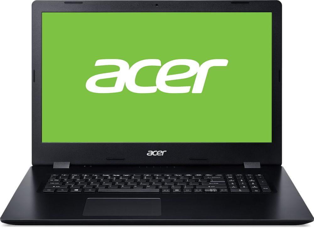 Acer Aspire 3 (NX.HE8EC.004)