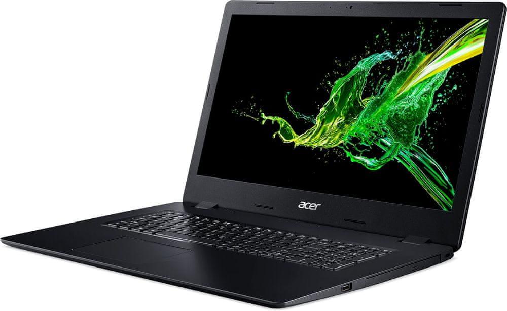 Acer Aspire 3 (NX.HENEC.003)