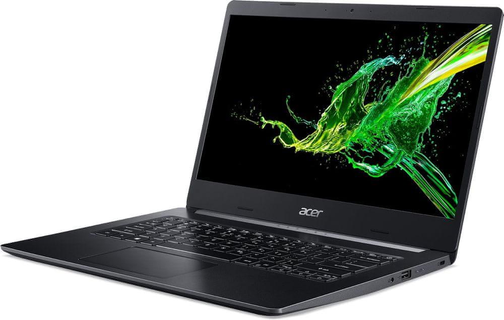 Acer Aspire 5 (NX.HDQEC.003)