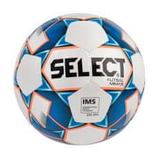 SELECT FB Futsal Mimas bílá vel. 4
