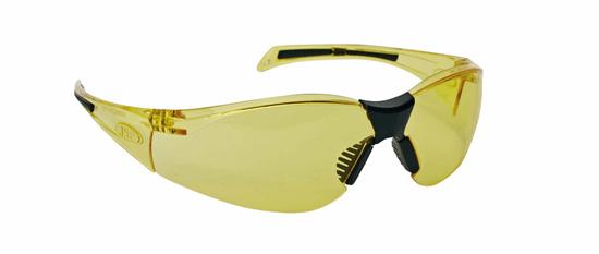 JSP Ochranné brýle Stealth 8000