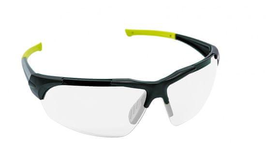 iSpector Ochranné brýle Halton