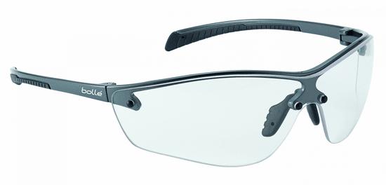 Bollé Safety Ochranné brýle Silium+