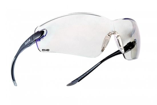Bollé Safety Ochranné brýle Cobra