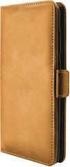 EPICO etui ELITE FLIP CASE Xiaomi Redmi Note 7, jasnobrązowe, 39411131700001