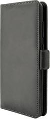 EPICO etui ochronne ELITE FLIP CASE Xiaomi Redmi Note 7, czarne, 39411131300002