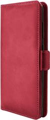 EPICO etui ochronne ELITE FLIP CASE Xiaomi Redmi Note 7, czerwone, 39411131400002
