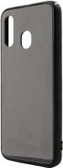 EPICO Colour ovitek Samsung Galaxy A40 38310151300001, črn