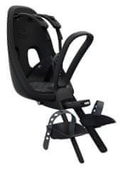 Thule otroški sedež Yepp Nexxt Mini, črn