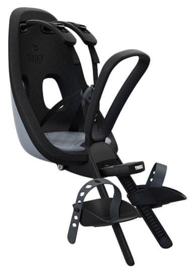 Thule otroški sedež Yepp Nexxt Mini