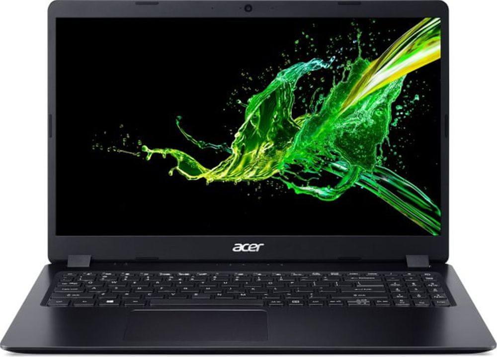Acer Aspire 5 (NX.HF6EC.001)