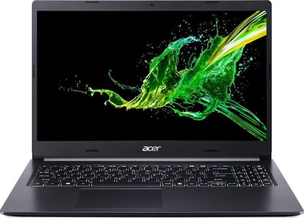 Acer Aspire 5 (NX.HDJEC.002)