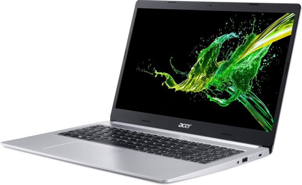 Acer Aspire 5 (NX.HFREC.001)
