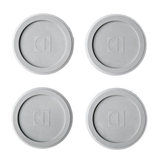 Electrolux Antivibrační podložky E4WHPA02