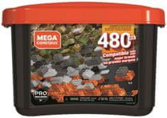 MEGA BLOKS Mega Construx Pro GJD25