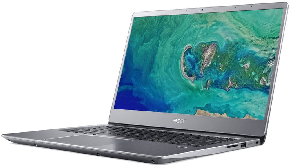 Acer Swift 3 (NX.HFDEC.004)