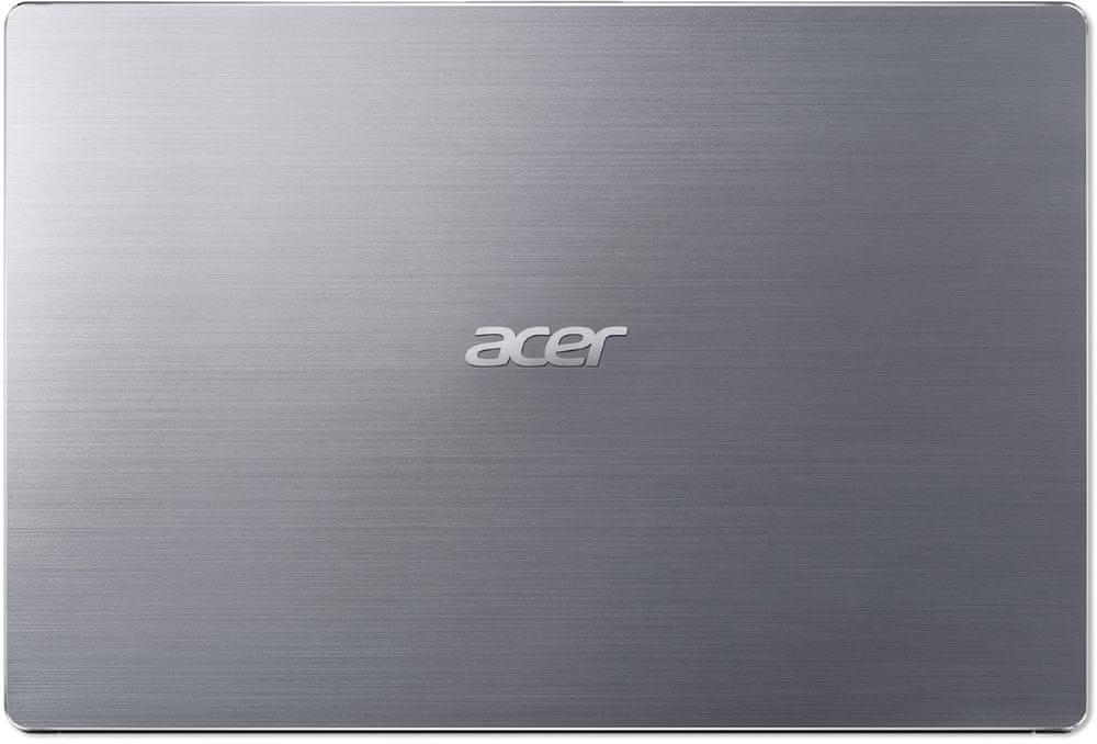 Acer Swift 3 (NX.HFDEC.005) - rozbaleno