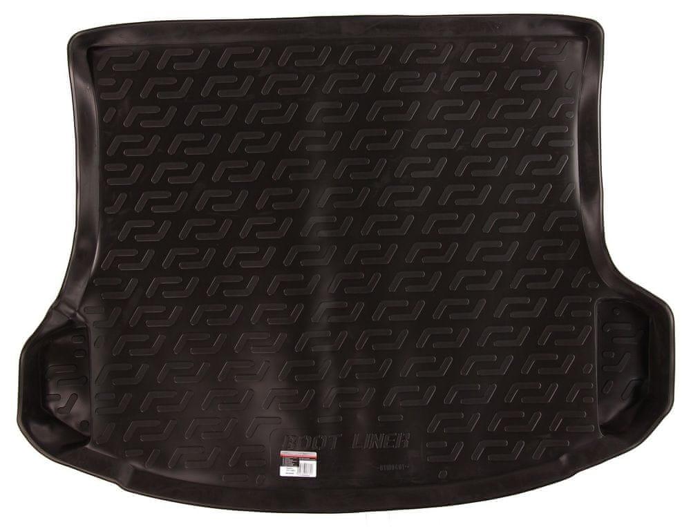 SIXTOL Vana do kufru gumová Mazda CX-7 (ER) (06-12)