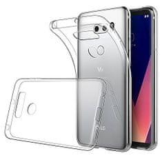 ovitek za LG K40 2019, prozoren