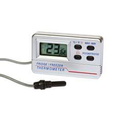 Electrolux Digitální teploměr pro chladničky a mrazničky E4RTDR01