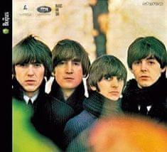Beatles: Beatles For Sale/R. - CD