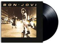 Bon Jovi: Bon Jovi (Edice 2016) - LP
