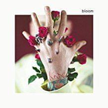 Machine Gun Kelly: Bloom (2017) - CD
