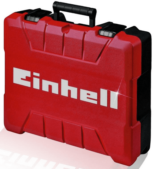 Einhell E-Box M55/40 univerzalni kovček (4530049)