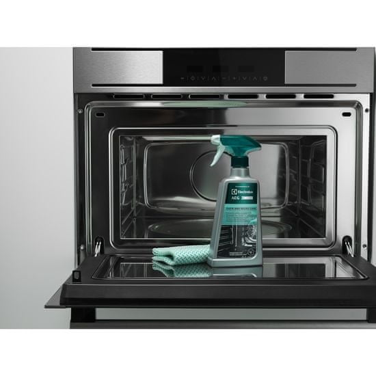 Electrolux Oven and Micro Care Spray M3OCS200 500 ml