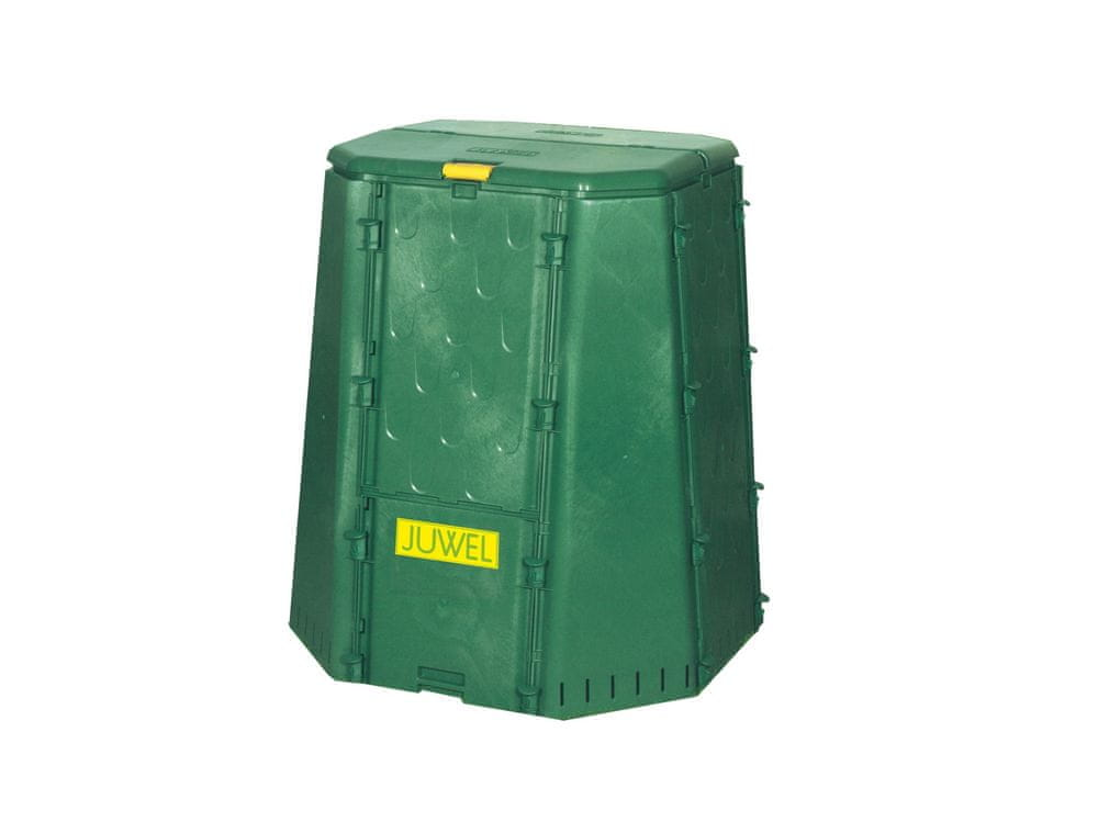 LanitPlast kompostér JUWEL AEROQUICK 690
