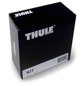 Thule Clamp kit 5062