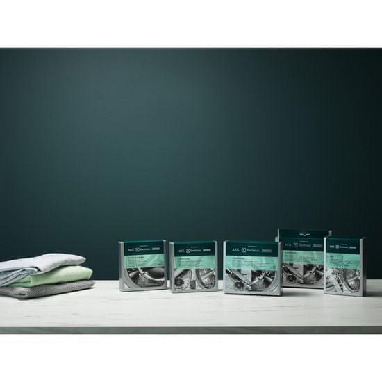 Electrolux Regenerační sůl pro myčky M3GCS200 1 kg