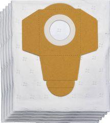 Einhell filter vrečke, fils, komplet 5/1, za TE-VC 2340 SA (2351195)