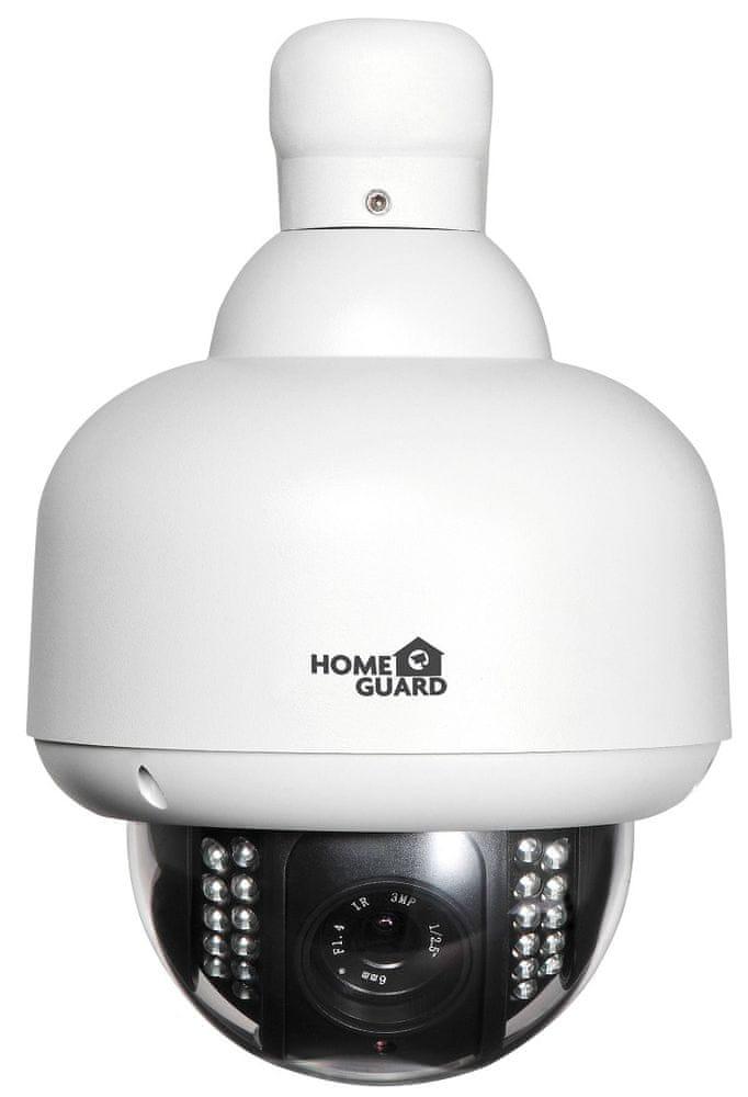 iGET HOMEGUARD HGWOB753