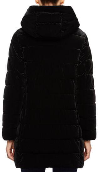 Geox płaszcz damski Felyxa W9428X T2568