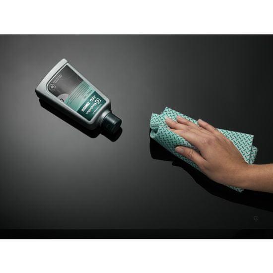 Electrolux Vitro Care krém na čistenie varných dosiek M3HCC200