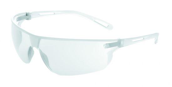 JSP Ultra lehký ochranné brýle Stealth 16g