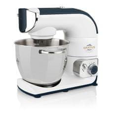 ETA Gratus Vital II kuhinjski robot 0028 90092