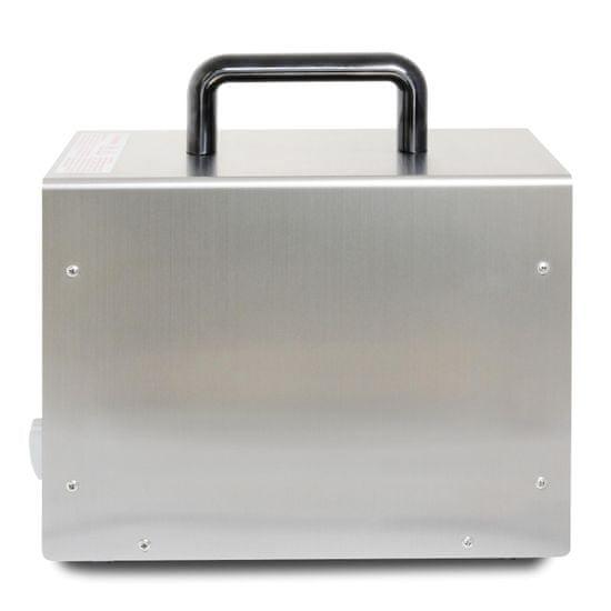 PROFI OZON GO-14000 generátor ozonu