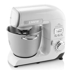 ETA kuchyňský robot Gratus Kalibro 0038 90010