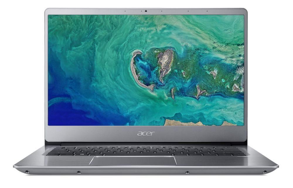 Acer Swift 3 (NX.HAQEC.005)