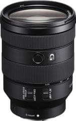 Sony FE 24-105 F4 G OSS (SEL24105G.SYX)